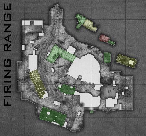 File:Firing Range CampScan.jpg