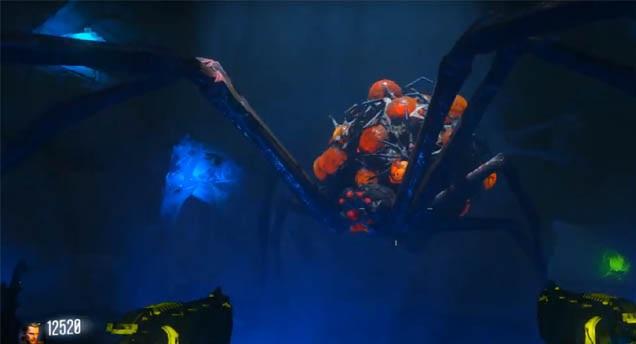 File:Giant Spider Zetsubou No Shima BOIII.jpg