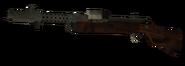 Type 100 model WaW