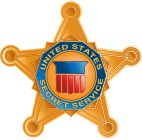 United States Secret Service Logo