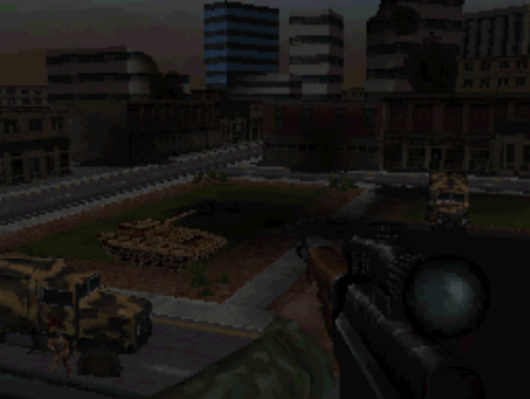 File:Fresh enemy reinforcements running for cover.PNG