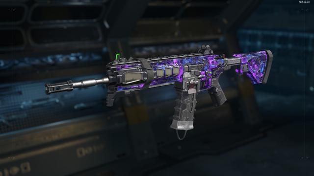 File:ICR-1 Gunsmith Model Dark Matter Camouflage BO3.png