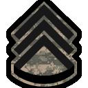 File:MW3 RankStaff Sgt.png