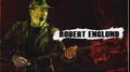 Robert Englund red.png