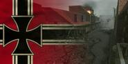 Arnhem Victory Wehrmacht UO