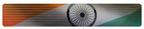 Cardtitle flag india