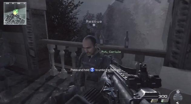 File:Hostage Closeup Light Em Up MW3.png