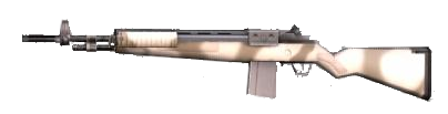 File:M14 Alternate Desert CoD4.png