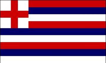 File:Personal Lothian 1 Lyonesse Flag.jpg