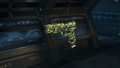 RK5 Gunsmith Model Integer Camouflage BO3.png