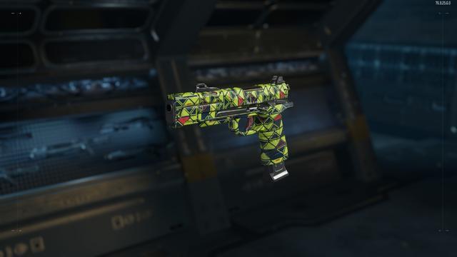 File:RK5 Gunsmith Model Integer Camouflage BO3.png