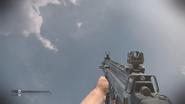 SA-805 Grip CoDG