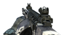 Striker Winter MW3.png