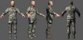 Tian Zhao model render BOII.PNG