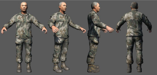 File:Tian Zhao model render BOII.PNG