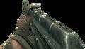AK47 BOII.png