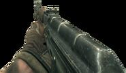 AK47 BOII
