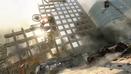 Call of Duty Black Ops II Multiplayer Trailer Screenshot 35