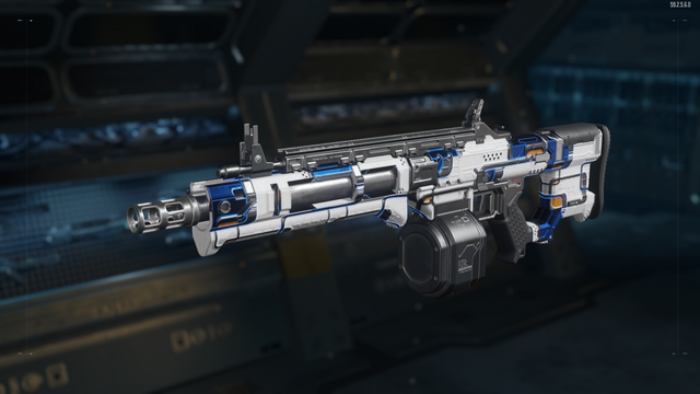 File:Haymaker 12 Gunsmith Model Nuk3Town Camouflage BO3.png
