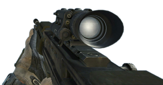 File:L86 LSW Thermal Sight MW3.png
