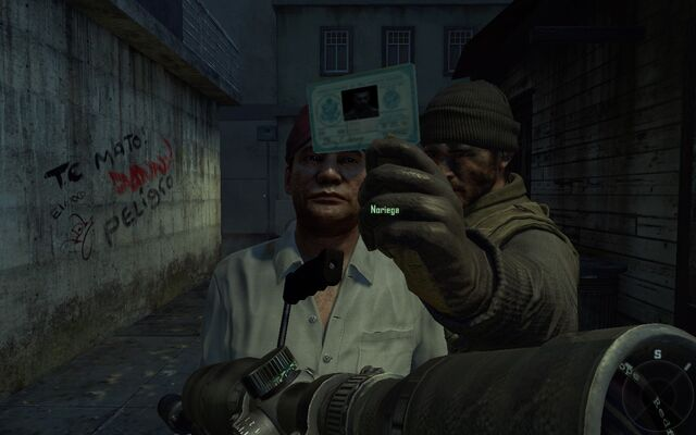 File:Mason with ID Card BOII.jpg
