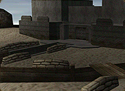 File:Trenches CoDWaW(DS).png