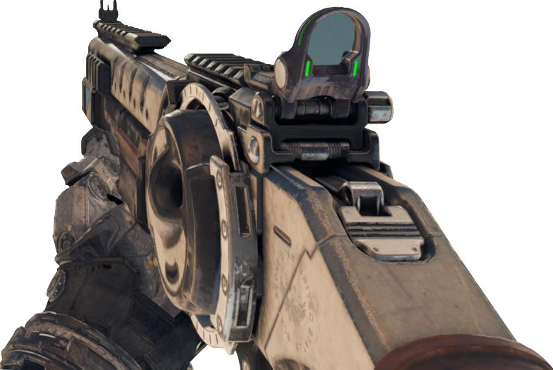 [BO3]Weapons Packs Latest?cb=20151121084952