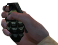 MK 2 Grenade First Person CoD.png