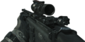SCAR-L ACOG Scope MW3.png
