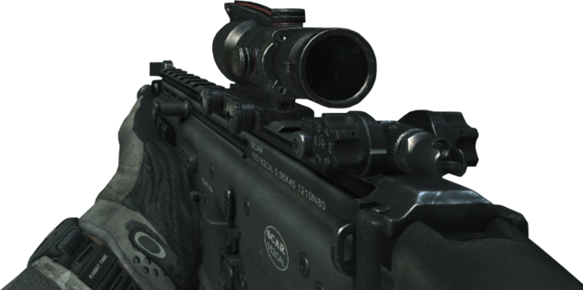 File:SCAR-L ACOG Scope MW3.png