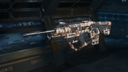 XR-2 Gunsmith Model 6 Speed Camouflage BO3