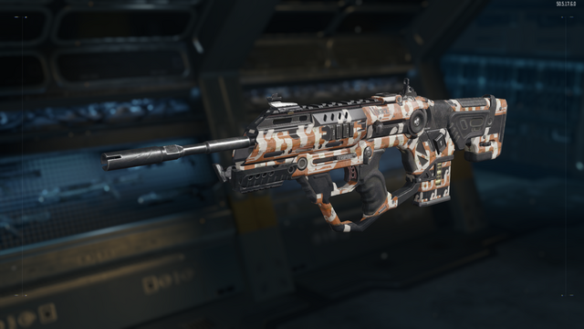 File:XR-2 Gunsmith Model 6 Speed Camouflage BO3.png