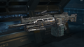 48 Dredge Gunsmith Model Black Ops III Camouflage BO3.png