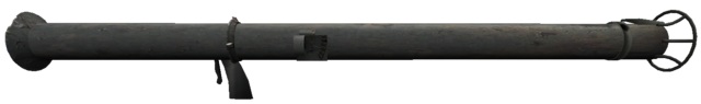 File:Bazooka model WaW.png