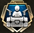 Hijacker Medal CoDO.png