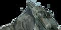 M14 Woodland CoD4.png