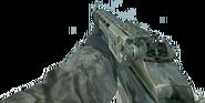 M14 Woodland CoD4
