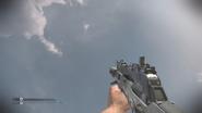 Ripper Flash Suppressor CoDG