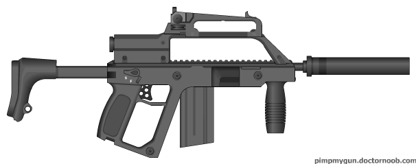 File:Vector Handgun.jpg