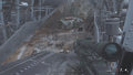 Chernobyl extraction MWR.png