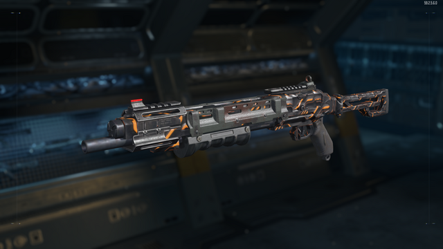 File:KRM-262 Gunsmith Model Cyborg Camouflage BO3.png