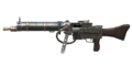 MG08 side view BOII.png