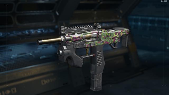 File:Pharo Gunsmith Model Contrast Camouflage BO3.png