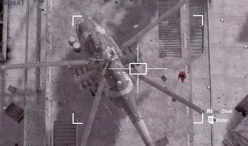 File:Predator Missile pwn Helicopter.jpg