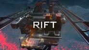 Rift BO3