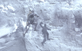 Soap in mid-air Cliffhanger MW2.png