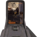 Tracker Sight ADS CoDG.png