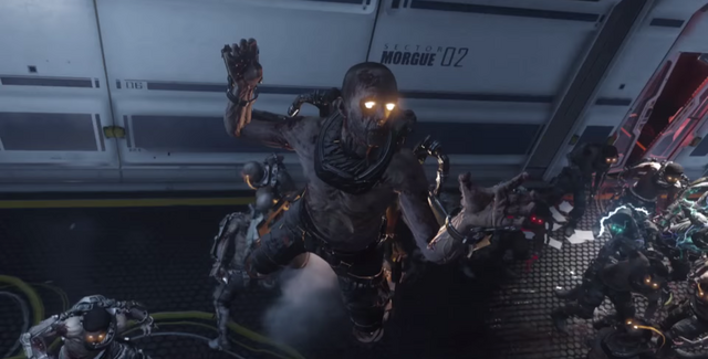 File:Zombies Exo Zombies Mode 1 AW.png