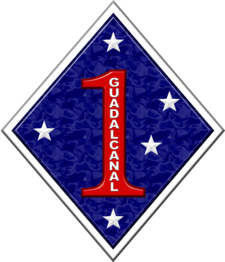File:1st marine division.png
