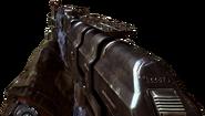 AK-47 Blue Tiger MW2